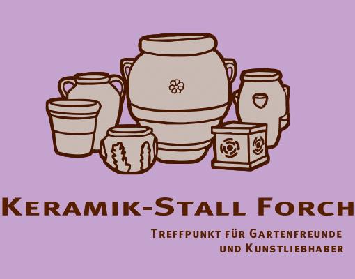 Keramik-Stall.ch